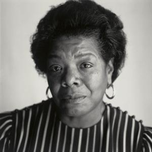 Angelou_Maya_NPG_SI_B2000196C square